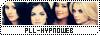 Hypnoweb.net, prenez les commandes de vos séries tv